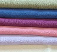 好きな色を選べる風呂敷